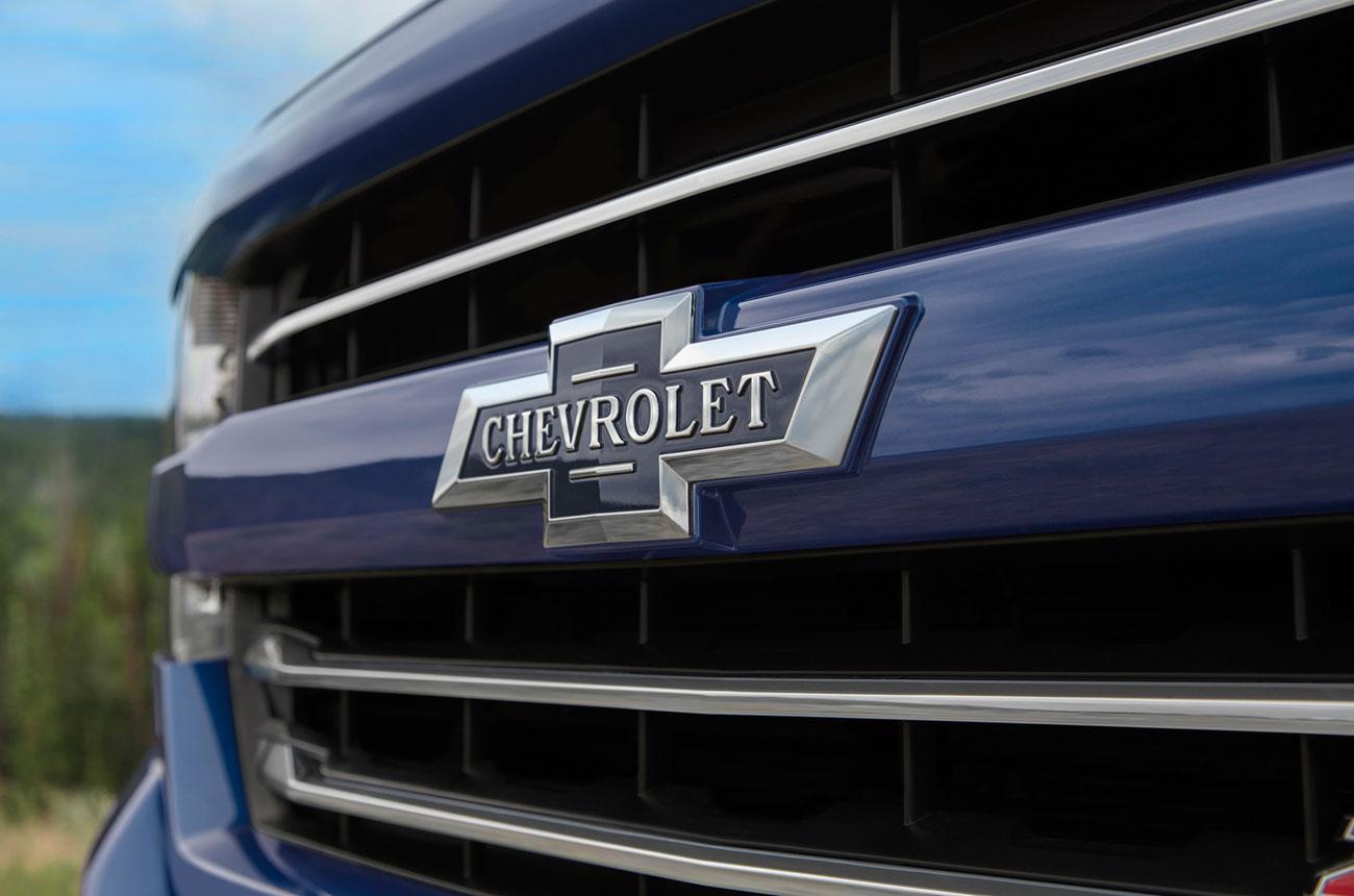 Chevrolet-colorado-centennial-edition-021017-02 – Minuto Motor